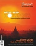 Asian Geographic PassportMagazines