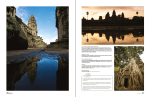 Alex Soh Photography Asian Geographic Passport64-65