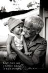 Loves at Ella, SriLanka