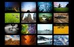 color-adjustment-fr-aperture