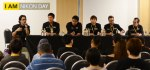 NikonDay_Seminar25AUG4-6pm_NPP_panel